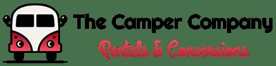 The Camper Company, Ballasalla, Isle of Man